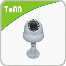 toan Sony Effio-E 700tv lines cctv camera