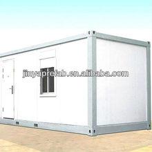 Hot sale quick install cheap prefab modular movable Prefabricated modular office