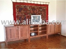 Madang Sideboard