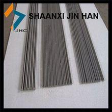 Shaanxi Jin Han -monel 400 round bar uns no 4400
