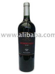 - Familia_Vazquez_Reservado_Syrah_2006_red_wine.jpg_250x250