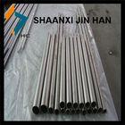 Shaanxi Jin Han- high power titanium pipe