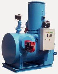 incinerator,Incinerator , incinerator rumah sakit , incinerator , liquid waste incinerator , medical waste incinerator