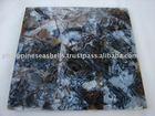 Super deal Black Agate Shell Tiles (Cracking Design)