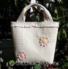 Sweet Lanna hand bag