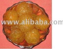 Morabba[Jam] of Amala' Apple & other variety' Sattu etc