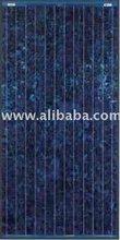 Solar Panel $2.90 per watt