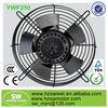 YWF2E-250 AC Axial Fan Motor/Exhaust Fan Motor