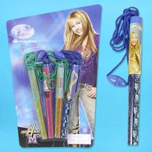 Hannah Montana Pen