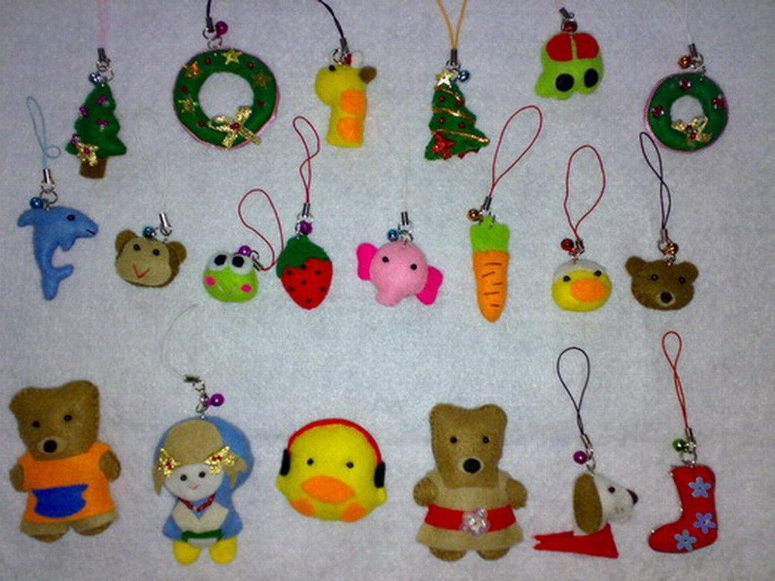 Handmade Crafts Product