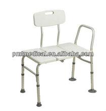 klappbare sitzbank dusche werbeaktion online einkauf f r klappbare sitzbank dusche. Black Bedroom Furniture Sets. Home Design Ideas
