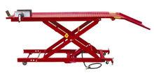 MLT-1001SA Motorcycle Lift Table