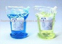 JELLY - Bags ultrasound gel