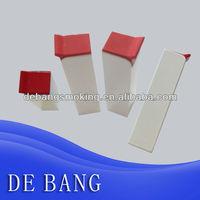 funny cigarette lighters, gas lighter factory, gas lighter refill/butane gas/lighter gas refill