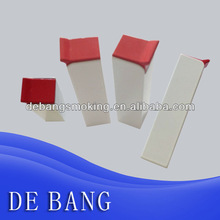 funny cigarette lighters, gas lighter factory, gas lighter refill/butane gas/lighter gas refill