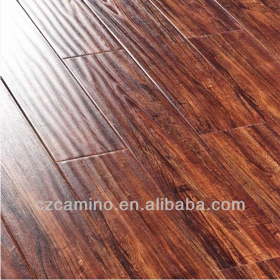 Waterproof Laminate Flooring For Bathrooms Wood Floors