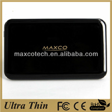 Portable Power Bank compatible for Mobile Phones,tablet pc