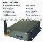 vehicle car gps tracking device