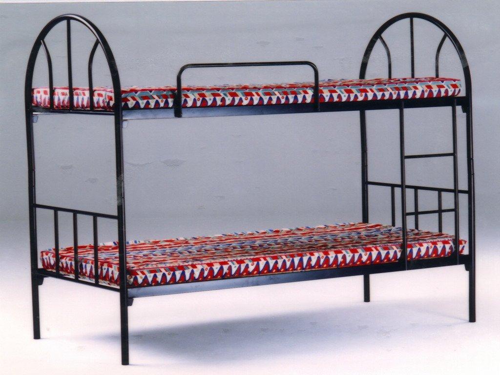 Double Decker Beds : Promotional Double Decker Bed Malaysia, Buy Double Decker Bed Malaysia ...