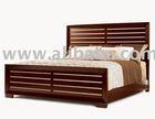 Sri Lanka Teak Furniture