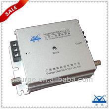DK-DSX/m220 DIKAI Aluminum alloy video and camera Surge protector for airport