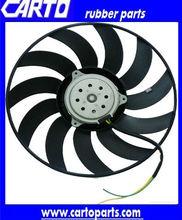 Auto radiator fan cooling fan electric radiator fan 14inch 16inch for universal car
