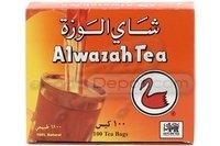AlWazah Tea