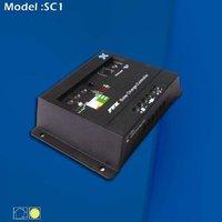 Solar Controller - SC1 Type