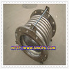 Metal Bellows Expansion Joints / Compensators