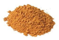 Korean Red Ginseng Extract Powder 100%