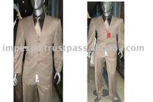 Ladies and Gents Suits ( Pant Coat )