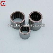 HF081210 needle bearing cage