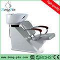 cabelo portátil equipamentos de lavagem de suprimentos
