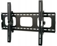 LCD/Plasma /Projectors Wall Mounts Exporters & Manufacturer