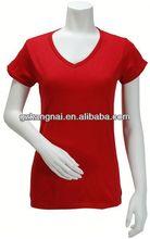 anvil and bella t shirts