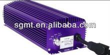 Shenzhen 400Watt Xenon Lamp Ballast