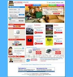 e commerce web design service providers