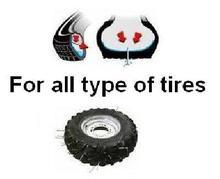 Tire Sealant
