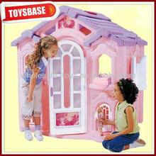 Child Garden Play House,Princess House