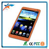 Shenzhen Mobile Phone U89 MTK6589 Quad Core Android 4.2 Dual SIM Unlocked 3G Pad Phone