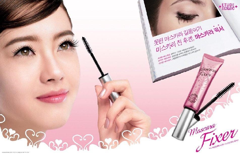[Hình: Korean_Cosmetics_Etude_House.jpg]