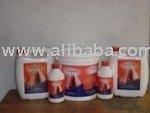 Waterproofing meterial,Tiles Adhesive,Plasticizer