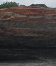 Indonesia Steam Coal 5600-5800Kcal/Kg