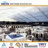 20x45m, luxury big party tent,wedding tent, aluminum event tent