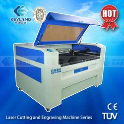 wedding invitation co2 laser cutting paper machine low cost
