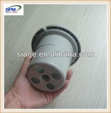custom injection molding manufacturer