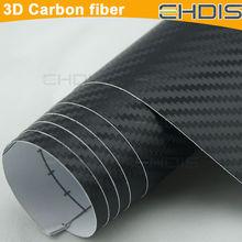 innovative car accessories best car care products 3d carbon fiber car wraps vinyl film
