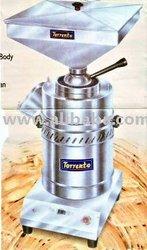 Domestic Atta Chakki appliance