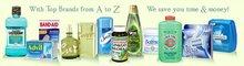 Flea Market Merchandise, Closeouts, Wholesale Closeouts Surplus Name Brand