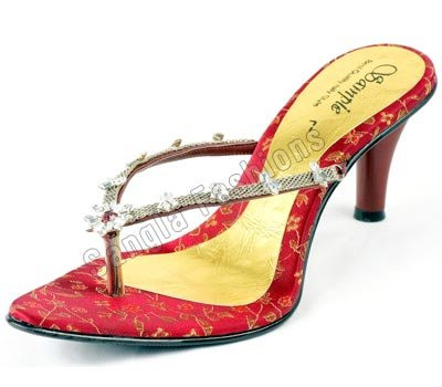 Fashion Footwear Retailer on Fashion Footwear Products  Buy  Super Deal  Ladies High End Fashion